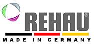 Интернет-магазин Rehau